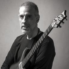 Marcos Amorim