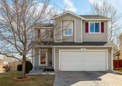 SOLD! March 21, 2017