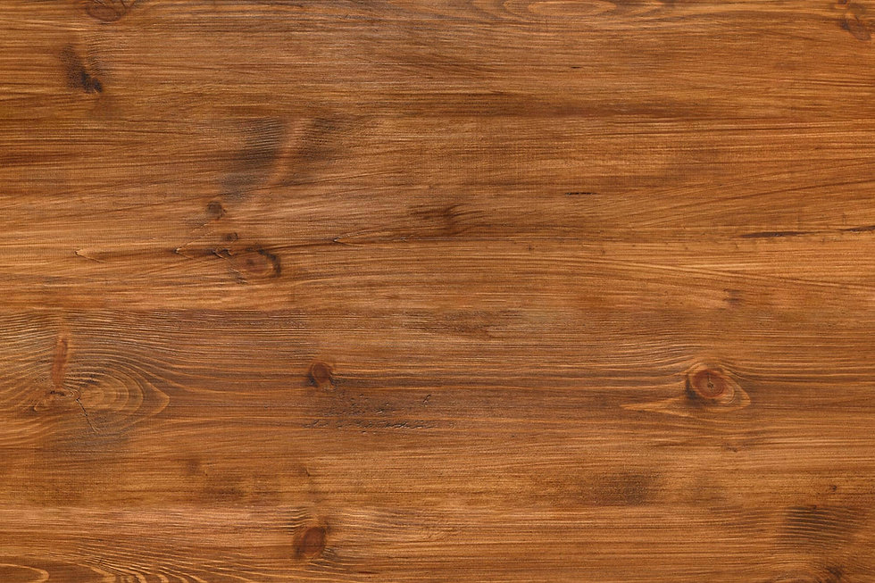 brown-wood-texture-and-background-PHWZGN
