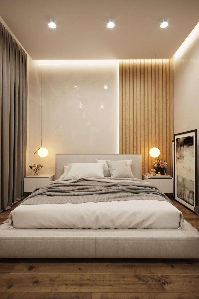 спальня (7).jpg