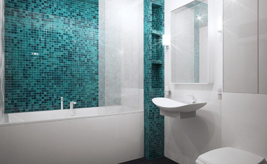 WC (2).jpg