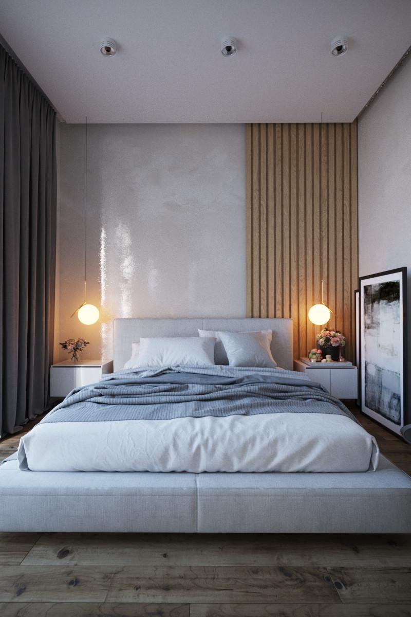 спальня (8).jpg