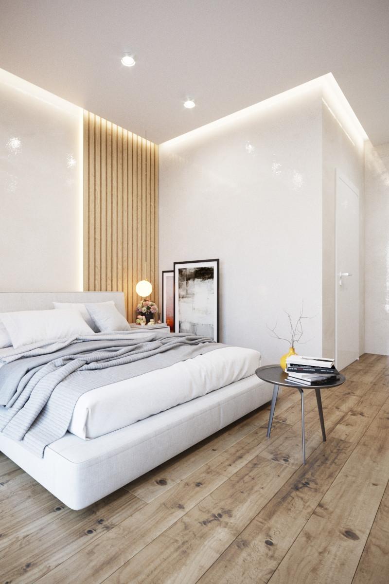 спальня (6).jpg