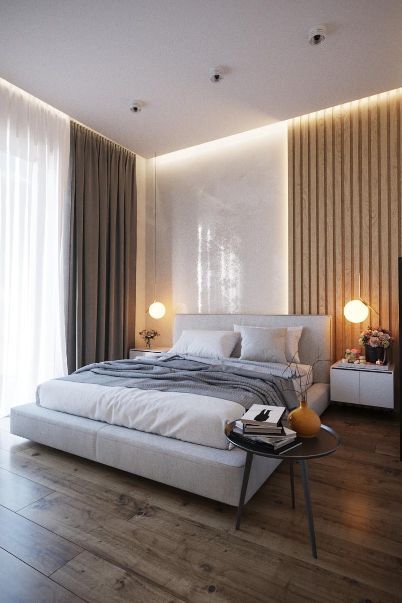 спальня (12).jpg