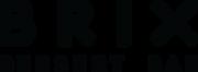 logo BRIX02.png