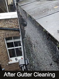 dirty-gutter-after-5_edited.jpg