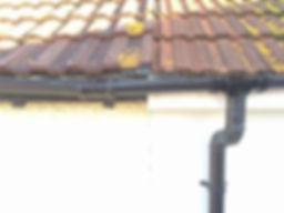 gutter-repairs-1.jpg