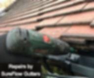 gutter-repair-4_edited_edited.jpg