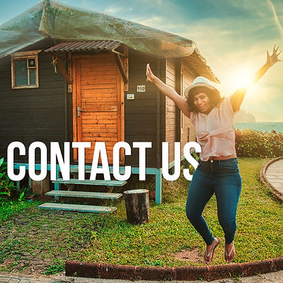 CONTACT US COVER MOBILE.jpg