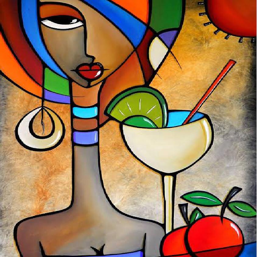 BLR India Cocktail Week