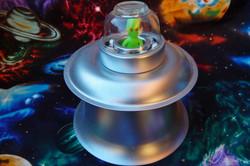 49 Starship Bell