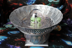 68B Light Strainer