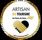 logo artisan tourisme transp.png