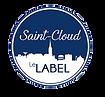 logo label st cloud tansp.png