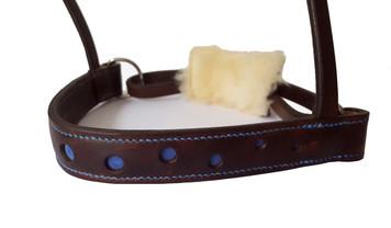 muserolle pullback atelier shazak