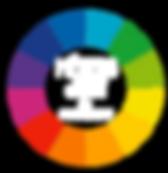 logo__métier_art_hauts_de_seine.png