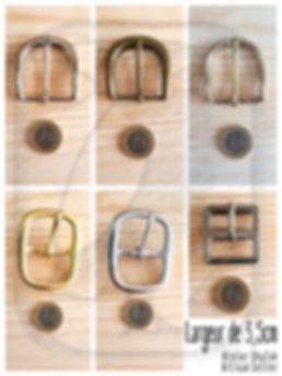 2 Boucles ceintures 3,5 cm.jpg