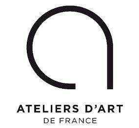 logo atelier d'art de france .jpg