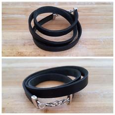 Bracelet 3 tours