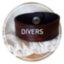 DIVERS.png