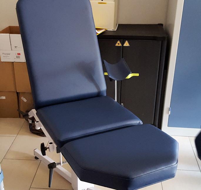 médical atelier shazak