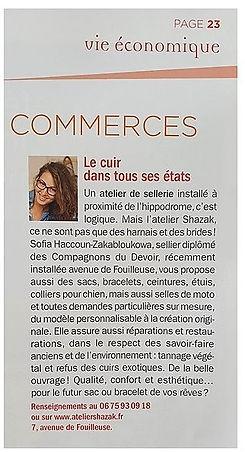 article saint-cloud mag.jpg