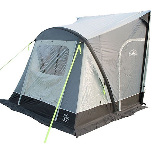 Swift 260 Air Awning