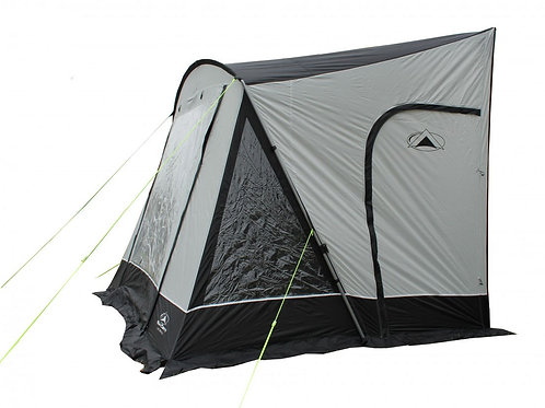 Swift 260 (pole) Delux Awning