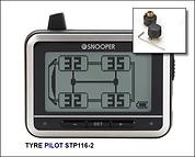 TyrePilot STP116-2.png