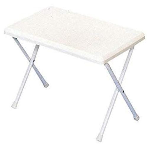 Suncamp Sml white table