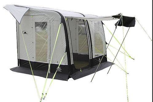 Suncamp 280 Air Awning