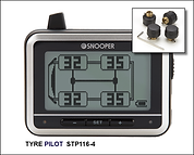 TyrePilot STP116-4.png