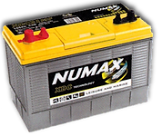 Numax offer 1.png