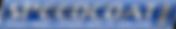 Speedcoat logo.png