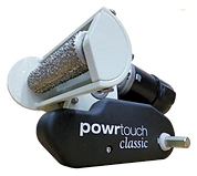 Powrtouch Classic Mover.png