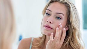 Skin Care Beginner's Guide to Hyaluronic Acid