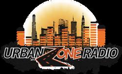 Urban Zone Radio