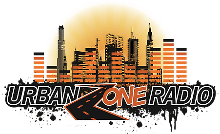 Urban Zone Radio