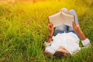 Wir sind bookcrossing.com Partner