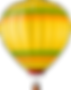 hot-air-balloon-2131046_640.png