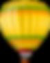 hot-air-balloon-2131046_640.png
