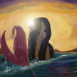 mermaidfinal2_1_small