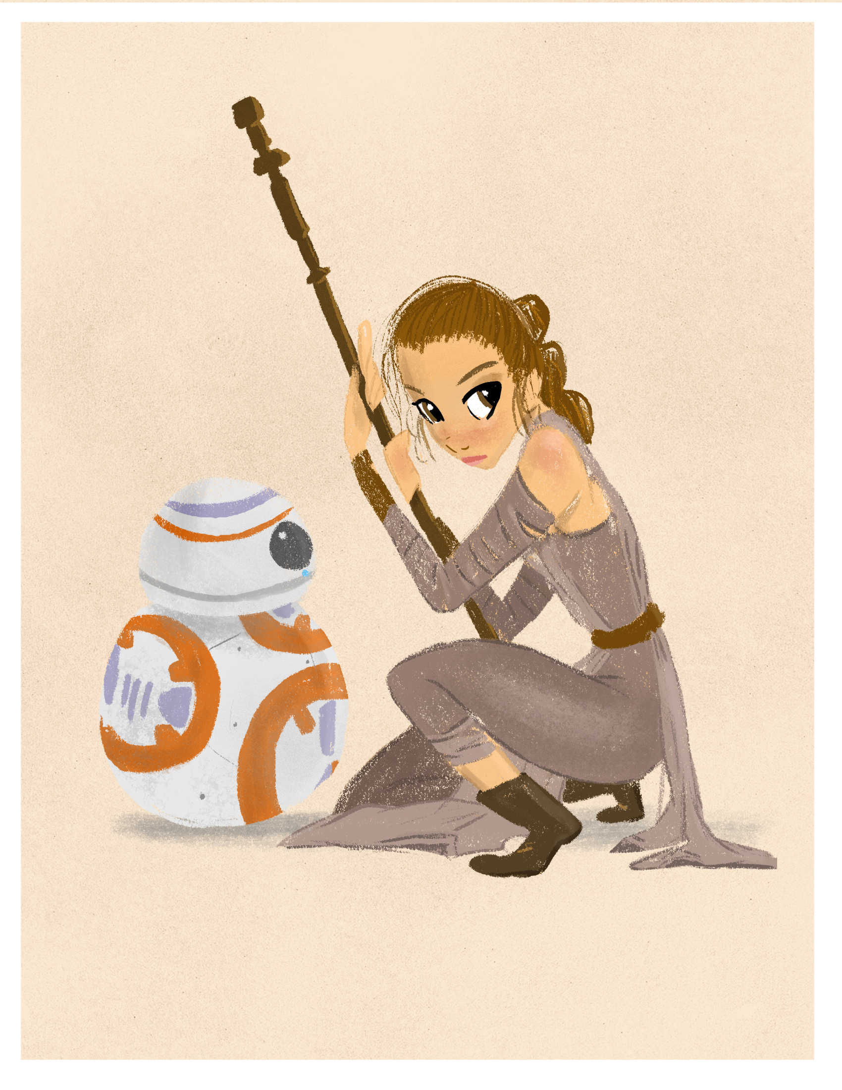 bb8ray8x11