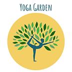 Yoga Garden (1).png