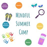Mindful Summer Camp (1).png