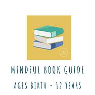 Children's Mindful Book TILE.png