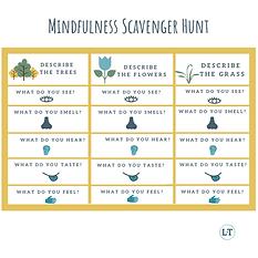 Mindfulness Scavenger Hunt (2).png