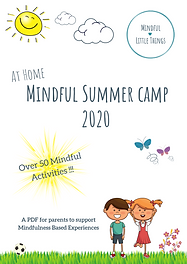 Mindful Summer Camp 2020 (2).png