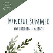 Mindful Summer Camp Tile.png