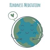 Kindness Meditation (1).png